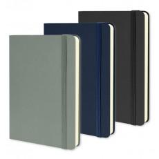 Medium Promotional Moleskine Notebooks