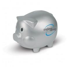 Money Bank Piggy
