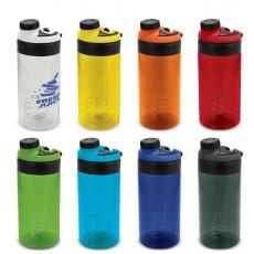 Pergola Sports Shakers