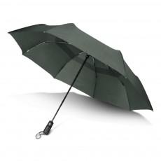 PEROS Director Umbrellas With Branding