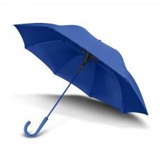 PEROS Manhattan Classic Umbrellas