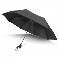 PEROS Suburban Compact Umbrellas