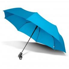 PEROS Three Fold Custom Compact Umbrellas