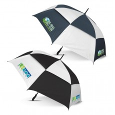 Personalised Universal Sports Umbrella