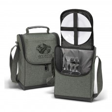 Premium Two Person Picnic Sets Customised