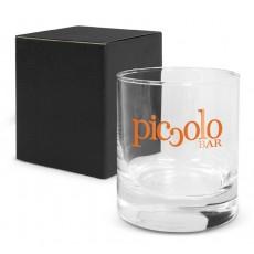 Promotional 245ml Glass Tumblers