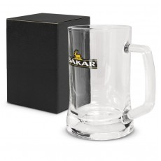 Promotional 400ml Beer Stein
