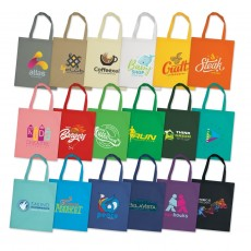 Promotional 42x38cm Non Woven Bags