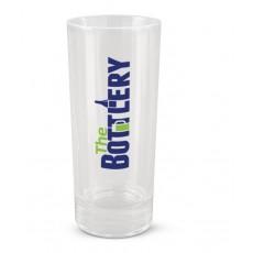 Promotional 60ml Shot Glass