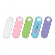 Promotional  All in 1 Nail Files