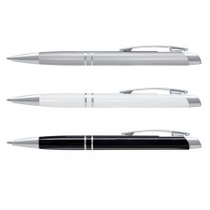 Promotional Amy Metal Pens