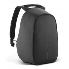 Promotional Anti Theft Backpacks