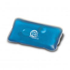 Promotional  Cold or Hot Packs