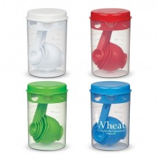 Promotional Cooking Measuring Gift Sets