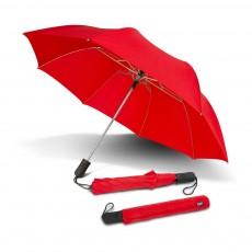 Promotional Double Dry PEROS Umbrellas