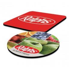 Promotional Flexi Mousepads