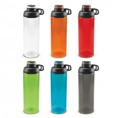 Promotional  Gable Bottles