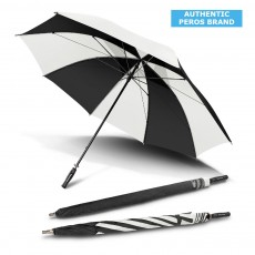 Promotional Hurricane Golf Umbrellas