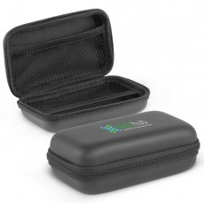 Promotional Large Carry Cases