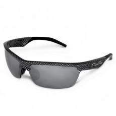 Promotional Leo Sunglasses