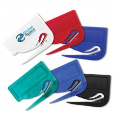 Promotional Letter Openers Fast