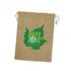 Promotional Polo Gift Bags Large