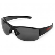 Promotional Quarto Sunglasses
