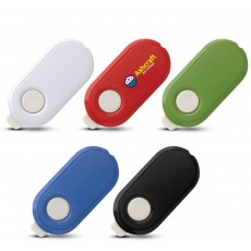 Promotional Retractable Erasers