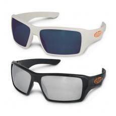 Promotional Rossi Sunglasses