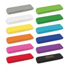 Promotional Sports Sweat Bands