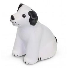 Promotional Stress ball dog
