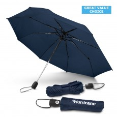 Promotional Suburban Folding Umbrellas