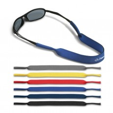 Promotional Sunglass Straps