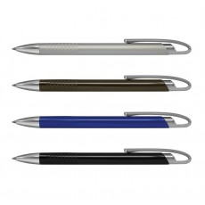 Promotional  Swanky Pens
