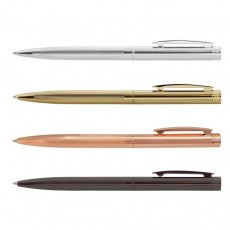 Promotional Toby Pens