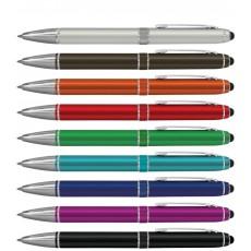 Promotional Twist Stylus Pen