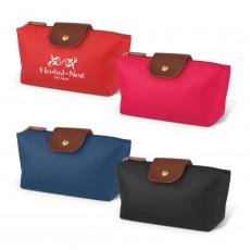 Promotional Vanity Cosmetic Bags
