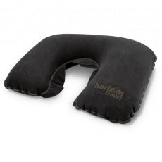 Sleepy Neck Pillows