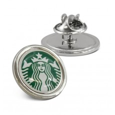 Small Lapel Pins