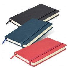 Small Pierre Cardin Notebooks