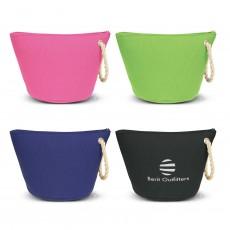 Smart Cosmetic Bags
