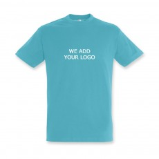 SOLS Classic T-Shirts Custom Printed