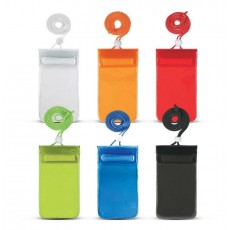 Waterproof Mobile Pouches