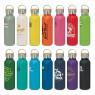 Maddison Vacuum Bottles