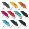 Customised Classic Blunt Umbrellas