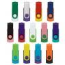 Promotional 4gb Classic USB