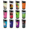 Promotional Full colour printed Thermal Cup